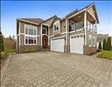 Primary Listing Image for MLS#: 1754556