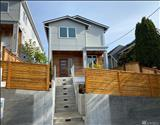 Primary Listing Image for MLS#: 1759256