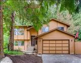 Primary Listing Image for MLS#: 1764556