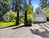 Primary Listing Image for MLS#: 1771856