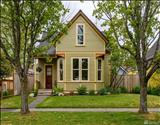 Primary Listing Image for MLS#: 1773156