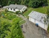 Primary Listing Image for MLS#: 1781656