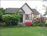 Primary Listing Image for MLS#: 1785856