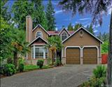 Primary Listing Image for MLS#: 1790256