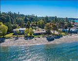 Primary Listing Image for MLS#: 1792656