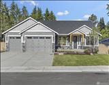 Primary Listing Image for MLS#: 1814956