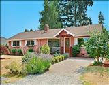 Primary Listing Image for MLS#: 1824456