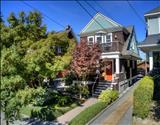 Primary Listing Image for MLS#: 1832256