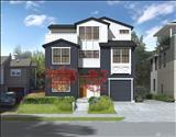 Primary Listing Image for MLS#: 1840256