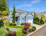 Primary Listing Image for MLS#: 1840756