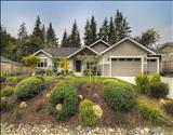 Primary Listing Image for MLS#: 1848656