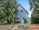 Primary Listing Image for MLS#: 1851956