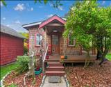 Primary Listing Image for MLS#: 1856056