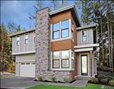 Primary Listing Image for MLS#: 1390957