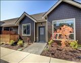 Primary Listing Image for MLS#: 1501857