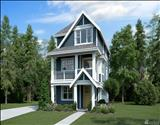 Primary Listing Image for MLS#: 1565757