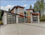 Primary Listing Image for MLS#: 1570257