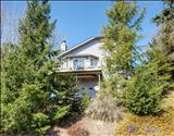 Primary Listing Image for MLS#: 1572957
