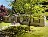 Primary Listing Image for MLS#: 1575457
