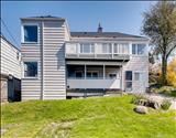 Primary Listing Image for MLS#: 1589357