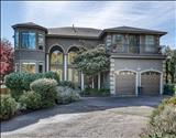 Primary Listing Image for MLS#: 1594057