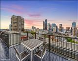 Primary Listing Image for MLS#: 1615157