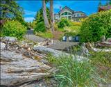 Primary Listing Image for MLS#: 1627557