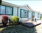 Primary Listing Image for MLS#: 1634257