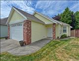 Primary Listing Image for MLS#: 1640557