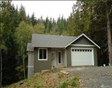 Primary Listing Image for MLS#: 1643357