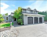 Primary Listing Image for MLS#: 1647057