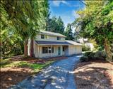 Primary Listing Image for MLS#: 1658257