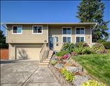 Primary Listing Image for MLS#: 1662857