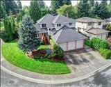 Primary Listing Image for MLS#: 1680457