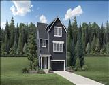 Primary Listing Image for MLS#: 1712857