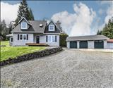 Primary Listing Image for MLS#: 1746857