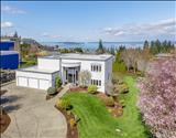 Primary Listing Image for MLS#: 1750057