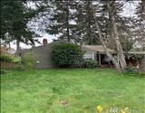 Primary Listing Image for MLS#: 1753257