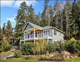 Primary Listing Image for MLS#: 1755757