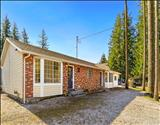 Primary Listing Image for MLS#: 1757757