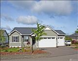 Primary Listing Image for MLS#: 1771757