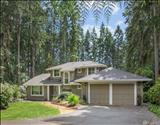 Primary Listing Image for MLS#: 1778057