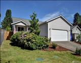 Primary Listing Image for MLS#: 1782457