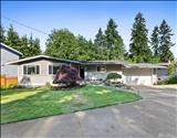 Primary Listing Image for MLS#: 1786257