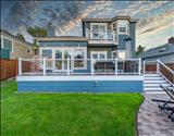 Primary Listing Image for MLS#: 1786857