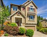Primary Listing Image for MLS#: 1788157