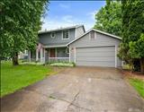 Primary Listing Image for MLS#: 1791757