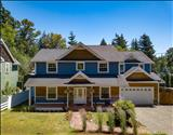 Primary Listing Image for MLS#: 1794057