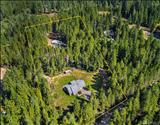 Primary Listing Image for MLS#: 1807657