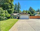 Primary Listing Image for MLS#: 1812157